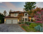 2104 SE 106TH  AVE, Vancouver image