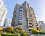 710 Seventh Avenue Unit 1102, New Westminster image