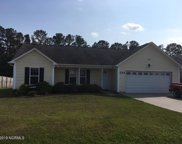 134 Christy Drive, Beulaville image