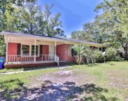 1213 13th Ave., Conway image