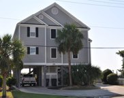 1412 N Waccamaw Dr., Murrells Inlet image