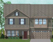 304 Starling Avenue, Easley image