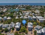 Lot 30 Gulfview Way, Santa Rosa Beach image