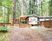 94 2 Wilderness Wy, Deming image