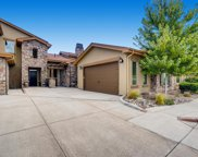 2065 Primo Road Unit C, Highlands Ranch image