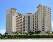 2801 S Ridgewood Avenue Unit 1014, South Daytona image
