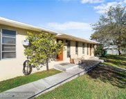 1740 SW 40th Ter, Fort Lauderdale image
