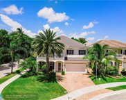 1325 SW 23rd Ct, Fort Lauderdale image