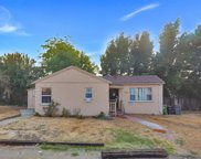 9865 Thermal Street, Oakland image