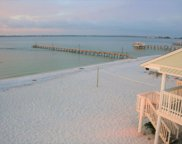 1100 Ft Pickens Rd Unit #E-1, Pensacola Beach image
