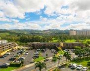 5070 Likini Street Unit 809, Honolulu image