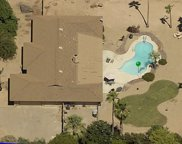10241 N 57th Street, Paradise Valley image