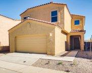3362 N Dales Crossing, Tucson image