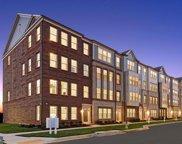 819 Rockwell   Avenue, Gaithersburg image