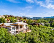3635 Sun Ridge Dr, Park City image