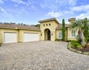 9676 Ravello Ct., Myrtle Beach image