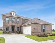 3572 Cruden Bay Dr, Zachary image