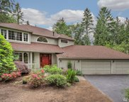 19228 NE 202nd St, Woodinville image