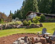 42532 Old Orchard Road, Chilliwack image