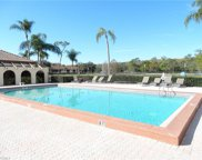13001 Cross Creek Blvd Unit 1219, Fort Myers image