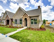 122 Jane Crossing, Mount Juliet image