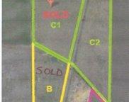 4500 Prairie Crossing, Prosper image