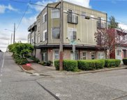 8348 28th Avenue NW, Seattle image