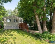 105 S Elmwood Ave, Sioux Falls image