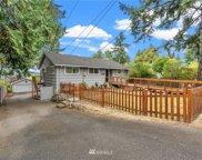 13545 39th Avenue NE, Seattle image