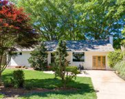 423 Willow Springs Drive, Greenville image