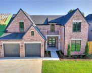 2736 W Country Club Drive, Oklahoma City image