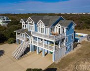 475 Spindrift Trail, Corolla image