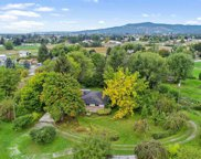 3518 N Molter, Otis Orchards image