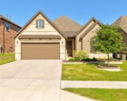 15417 Pioneer Bluff Trail, Fort Worth image