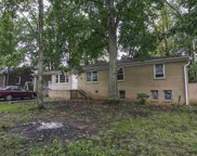 113 Bryson Heights Drive, Simpsonville image