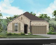 1575 Founders Park, New Braunfels image