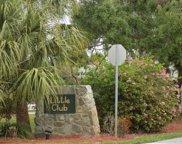 18081 SE Country Club Drive Unit #199, Tequesta image