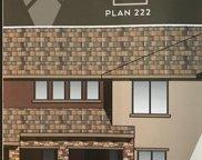 1009 Arbor Rd Unit Lot 6, Carson City image