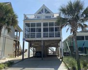752 Springs Ave., Pawleys Island image