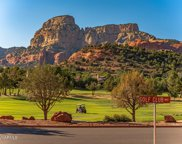 20 Canyon Vista, Sedona image