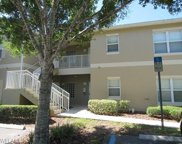12141 SUMMERGATE CIR Unit 202, Fort Myers image