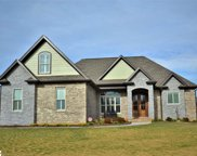 118 Monreve Drive, Boiling Springs image