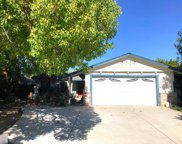 5033 Miramar Ave, San Jose image