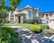 893 Chateau Heights Ct, Pleasanton image