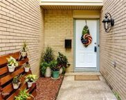 4949 Thunder Road, Dallas image