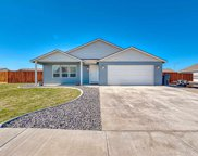 6302 Rocket Lane, Pasco image