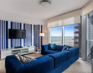 17201 Collins Ave Unit #1203, Sunny Isles Beach image