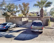 1433 S Kenneth Place, Tempe image