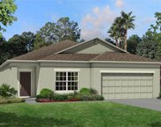 11503 Alachua Creek Lane Unit 1068, Riverview image