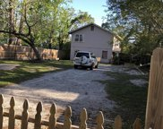 635 3Rd St, Gulfport image